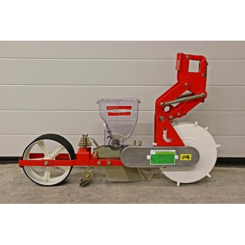 JPH sējmašīna traktoram (sekcija)