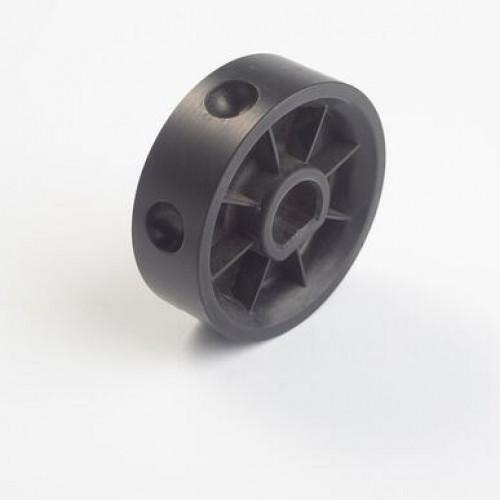 C-6. ∅11 mm, bietes (lopbarības)