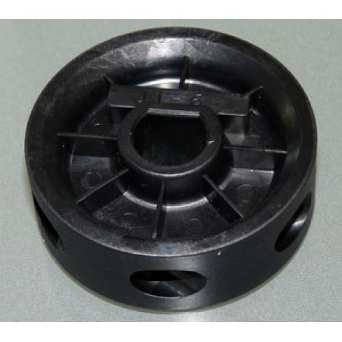 J1-6. ∅10 mm, Pupiņas