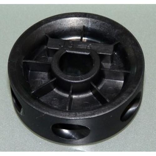 J3-6. ∅12 mm, Pupiņas