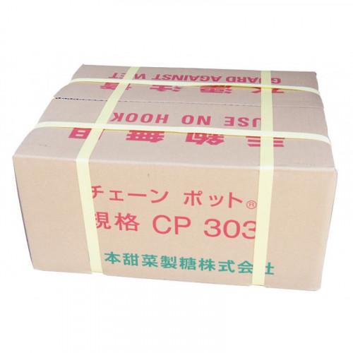 Papīra kasetes (kaste.)